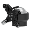FlexShooter Pro lever