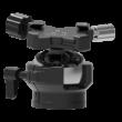 FlexShooter Mini Arca