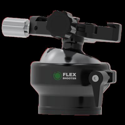 flexline Mini Arca
